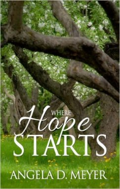 meyer-where-hope-starts