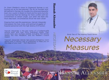 necessary-measures-full