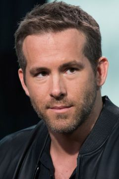 Alex-Ryan-Reynolds