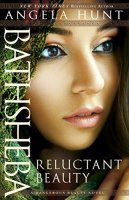 Book Cover: Bathsheba: Reluctant Beauty