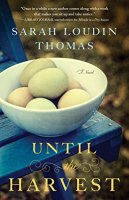 Book Cover: Until the Harvest