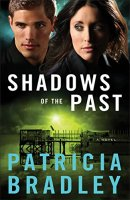 Book Cover: Shadows of the Past