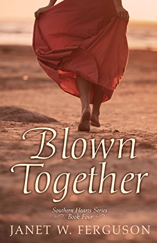 Book Cover: Blown Together