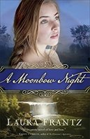 Book Cover: A Moonbow Night