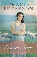 Book Cover: Beloved Hope