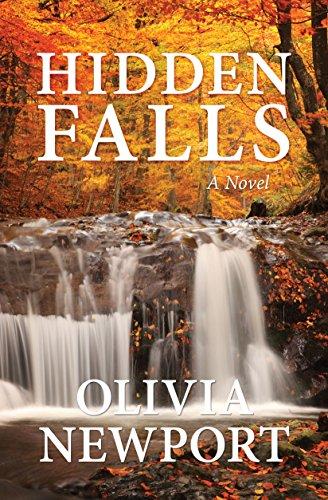 Book Cover: Hidden Falls