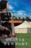 Book Cover: Gladden the Heart