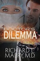 Book Cover: Doctor's Dilemma