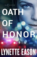 Book Cover: Oath of Honor