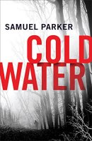 Book Cover: Coldwater