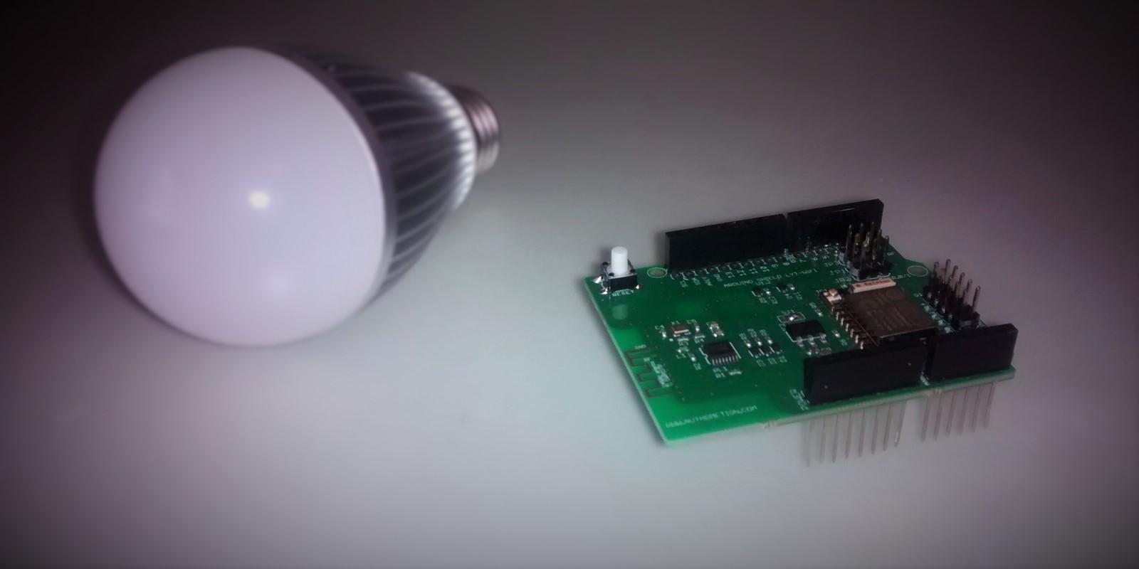 Howto make a remote control led bulb do it yourself india magazine howto make a remote control led bulb solutioingenieria Choice Image