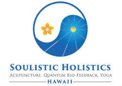 Soulistic Holistics