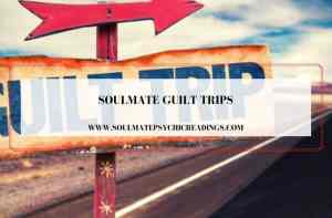 soulmate guit trips