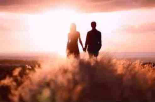 Soulmate Sabotage: Top 10 Signs
