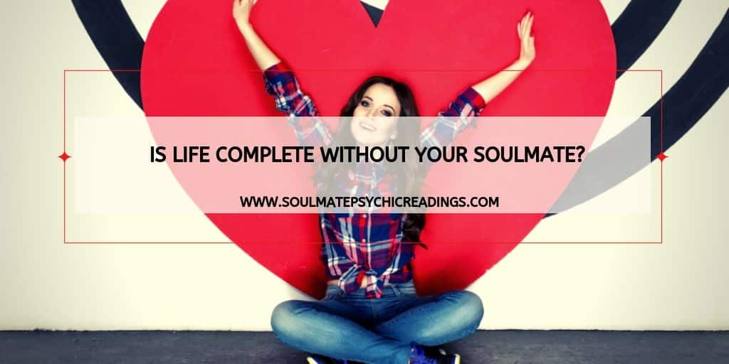Top 10 Reasons Soulmates Separate