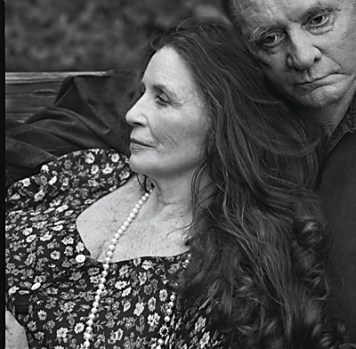 twin flame relationship june carter johnny cash