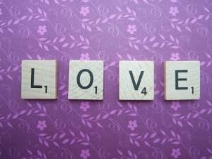 Soulmate Reading Soulmate Love
