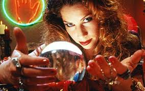 can a psychic get your ex back
