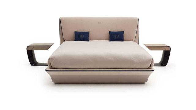 biga-cama