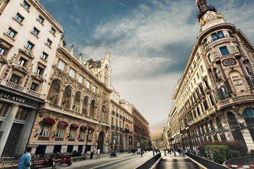 Conheça lugares para conhecer em Barcelona
