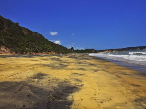 Trancoso/Bahia