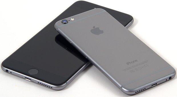 iPhone lidere lista dos melhores smartphones de 2015