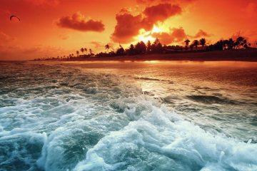 Maui é uma experiência de vida repleta de mistérios e belezas