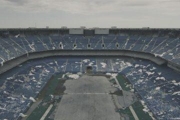 Silverdome, Red Bull e tyler fernengel