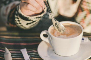 Estudo da Harvard comprova que café traz benefícios