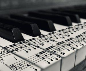 Músicas que inspiram CEOs de tecnologia