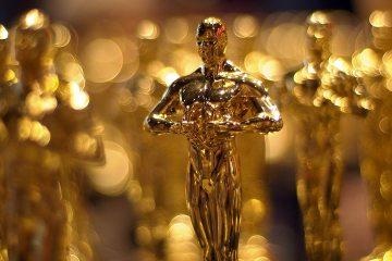 Como é feito um Oscar