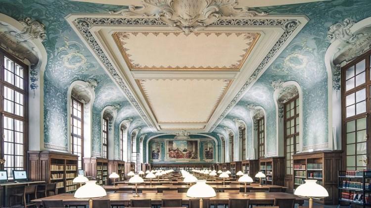 Sorbonne_abcnews