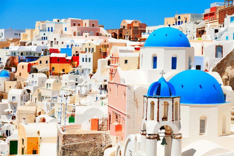 coisas-que-você-vai-amar-fazer-na-Grécia-III