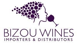 Bizou Wines Logo