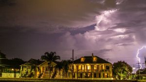 kevin-o-mara-bayou-st-john-storm.0