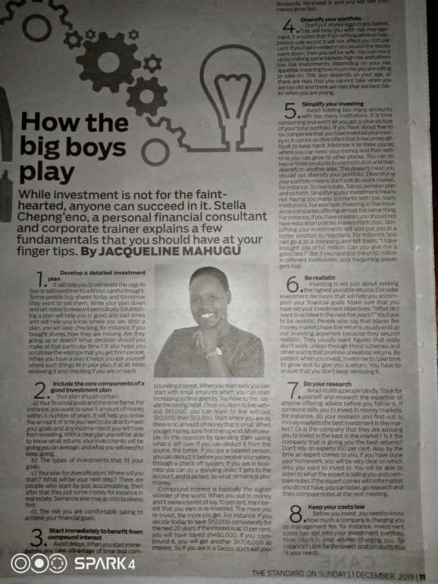 https://www.standardmedia.co.ke/lifestyle/article/2001351511/how-the-big-boys-play