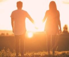Love's Understanding Way