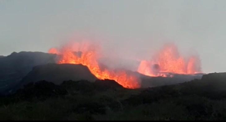 Volcano12