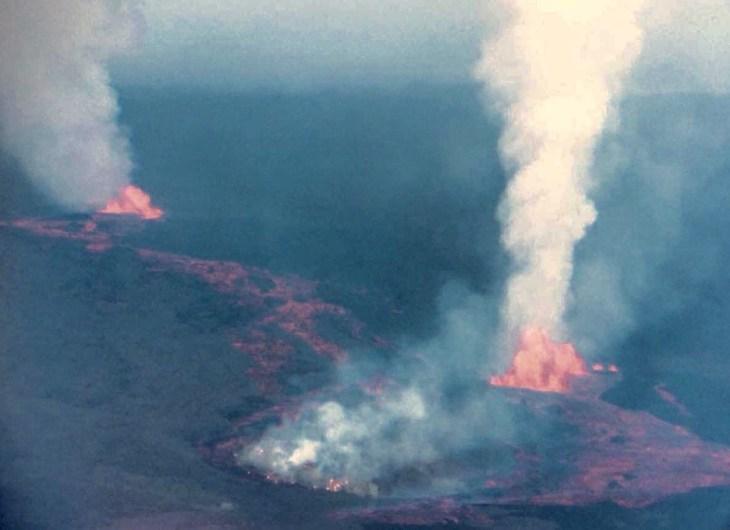 Volcano8 (1).jpg