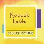 Roopak Kayda