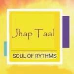 jhap Taal