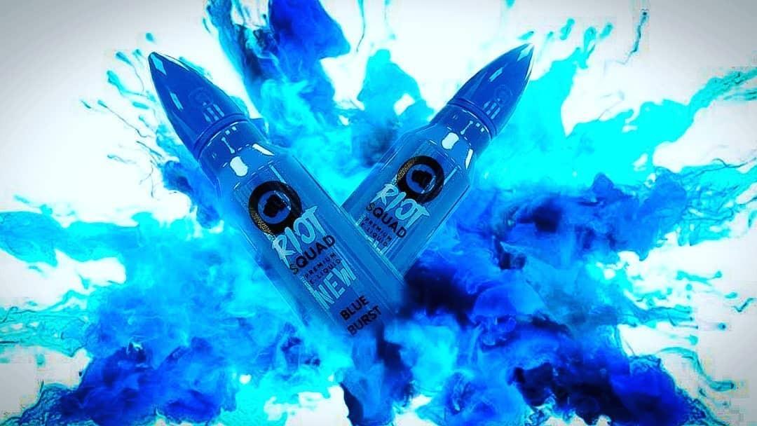 Riot-Squad-Blue-Burst-UK-Promo