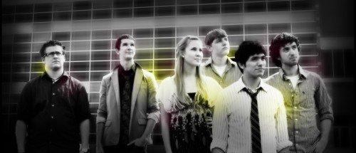 Emmaus Band 3