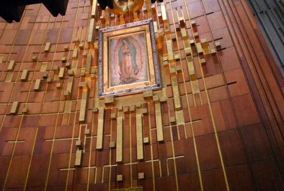 BasilicaofOurLadyofGuadalupe