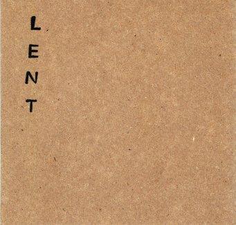 TheBrilliance-LentCD