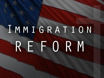 The Importance of Immigration Reform