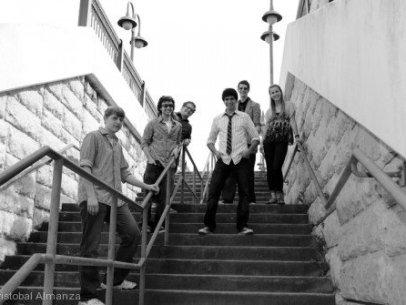 Emmaus Band 4