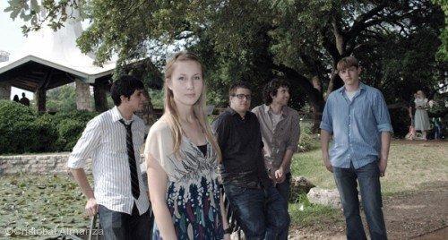 Emmaus Band 2