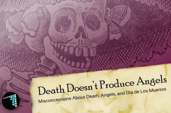 DeathDoesntProduceAngels
