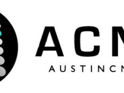 2014 in Review – Top Austin CNM Posts